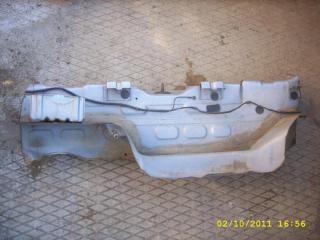 Панель кузова задняя Nissan Primera 2000