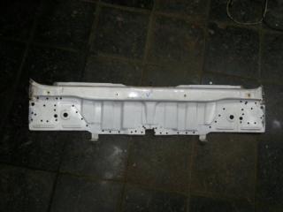 Панель кузова задняя Honda HR-V 2000