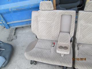 Сиденье заднее правое Honda CR-V 2001