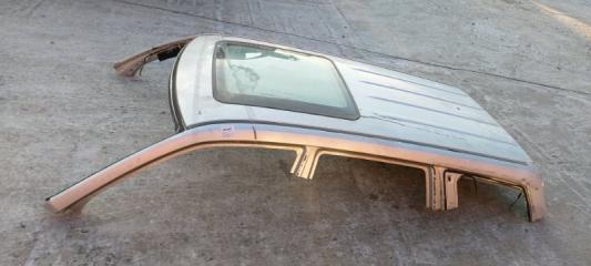 Крыша Subaru Forester 2007