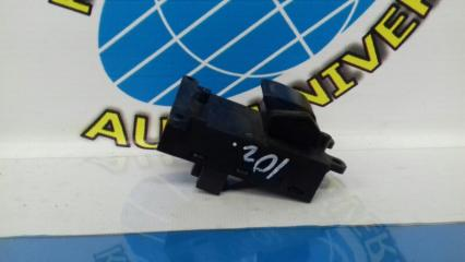 Пульт управления стеклоподъемниками задний левый Honda Fit 2010