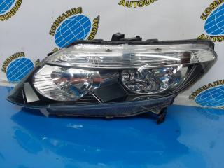 Фара левая Honda Airwave 2007
