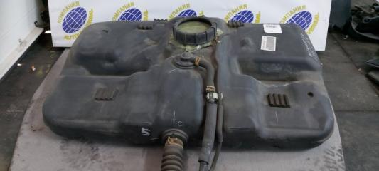 Бак топливный Honda Airwave 2007