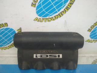 Крышка ДВС (декоративная) Honda Fit 2001
