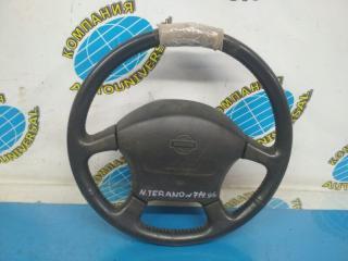 Руль с подушкой безопасности Nissan Terrano 1996