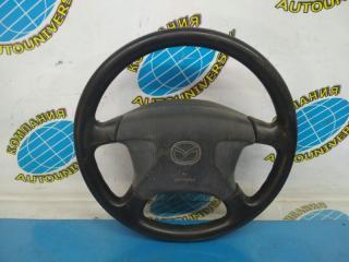 Руль с подушкой безопасности Mazda Bongo Friendee 1999