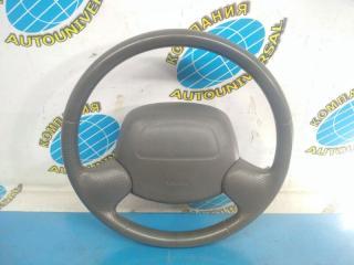 Руль с подушкой безопасности Suzuki Escudo 2001