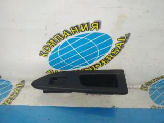Пульт управления стеклоподъемниками задний правый Mazda Demio 2008