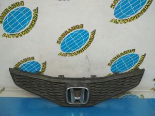 Решетка радиатора Honda Fit 2010