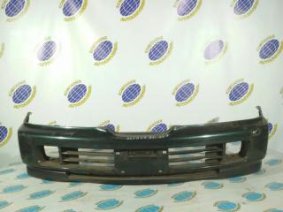 Бампер передний Honda Rafaga 1992