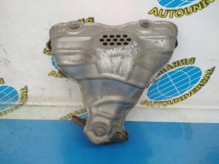 Коллектор выпускной Honda Airwave 2005