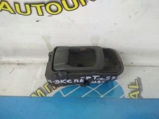 Ручка двери внутренняя задняя левая Nissan Expert 2002 VW11 QG18DE контрактная