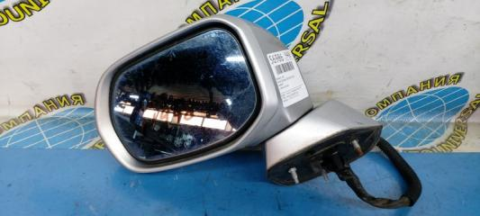 Зеркало левое Honda Odyssey 2006