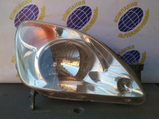 Фара правая Honda CR-V 2001