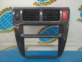 Консоль магнитофона Honda HR-V 2005