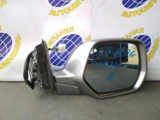 Зеркало правое Honda CR-V 2006