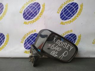 Зеркало правое Honda Odyssey 2000
