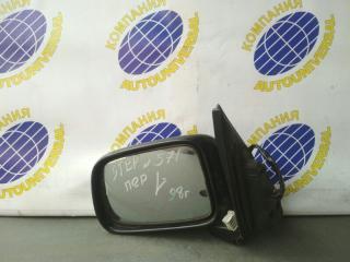 Зеркало левое Honda Stepwgn 1998