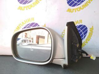 Зеркало левое Suzuki Escudo 2001