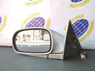 Зеркало левое Suzuki Culttus 1999