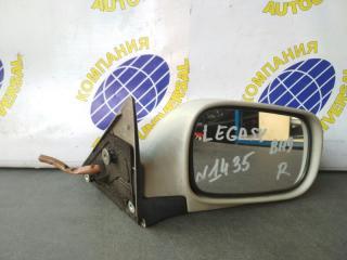 Зеркало правое Subaru Legasy 1999