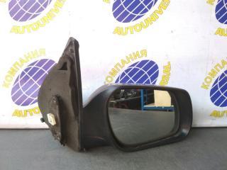 Зеркало правое Mazda Demio 2003