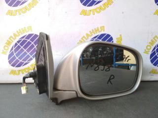 Зеркало правое Suzuki Escudo 2001