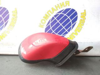 Зеркало на крыло Nissan X-Trail 2002