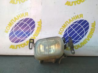 Туманка правая Honda Orthia 2000