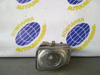 Туманка левая Subaru Legacy B4 1999
