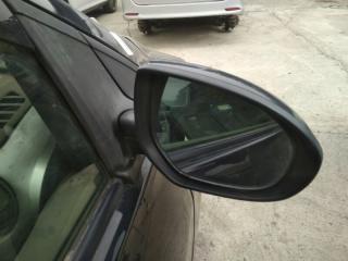 Зеркало правое Mazda Demio 2008