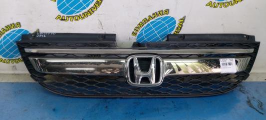 Решетка радиатора Honda Odyssey 2006