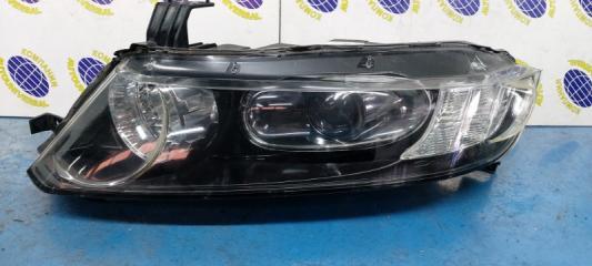Фара левая Honda Odyssey 2006