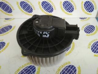 Мотор печки задний Honda Odyssey 2006