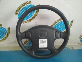 Руль с подушкой безопасности Honda CR-V 2000