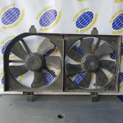 Диффузор в сборе Nissan AD 2001