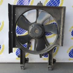 Диффузор в сборе Nissan Cube 2000