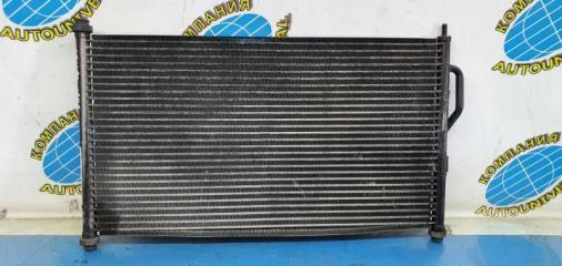 Радиатор кондиционера Honda CR-V 2000