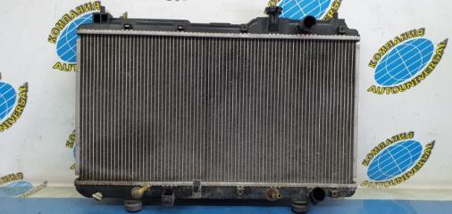 Радиатор основной Honda CR-V 2000