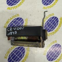 Ручка 5-й двери Honda CR-V 2000
