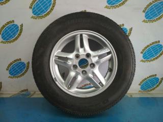 Запаска R15 Honda CR-V 2000