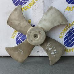 Вентилятор радиатора правый Honda CR-V 1997