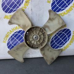 Вентилятор радиатора правый Galant 1997 EA1A 4G93