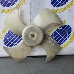 Вентилятор радиатора правый Honda Torneo 1999
