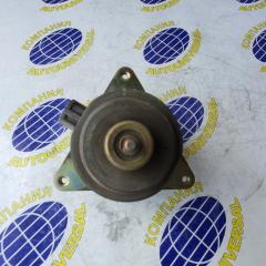Мотор вентилятора правый Nissan Expert 2001