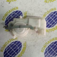 Электроактиватор замка 5-й двери Honda CR-V 2007
