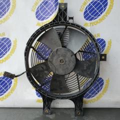 Диффузор в сборе Nissan Terrano 1998