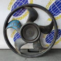 Запчасть вентилятор радиатора левый Mazda Tribute 2003