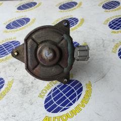 Мотор вентилятора левый Nissan AD 2000