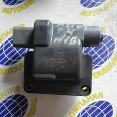 Катушка зажигания Honda Ascot 1994
